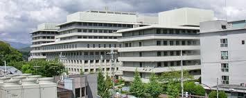 京都府立医科大学の医学部受験の家庭教師