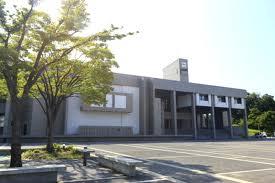 名古屋大学の家庭教師.jpg