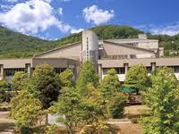 大阪教育大学の家庭教師