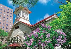 札幌市(西区、厚別区、南区、中央区)の家庭教師.jpg