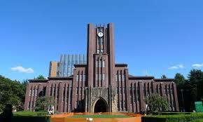 東京大学理科一類の家庭教師
