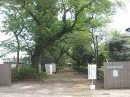 東京都立大泉高校・大泉中学校.jpg