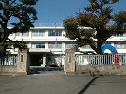 横浜翠嵐高校の家庭教師