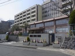 神戸大学発達科学部の家庭教師.jpg