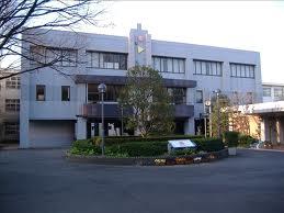 筑波大学附属駒場中学校受験の家庭教師